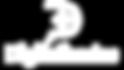 logo-1080x1080.png