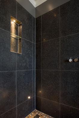 Bespoke Bathroom Lighting
