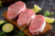 carne-di-maiale.jpg
