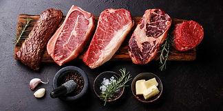Carni bovine 2