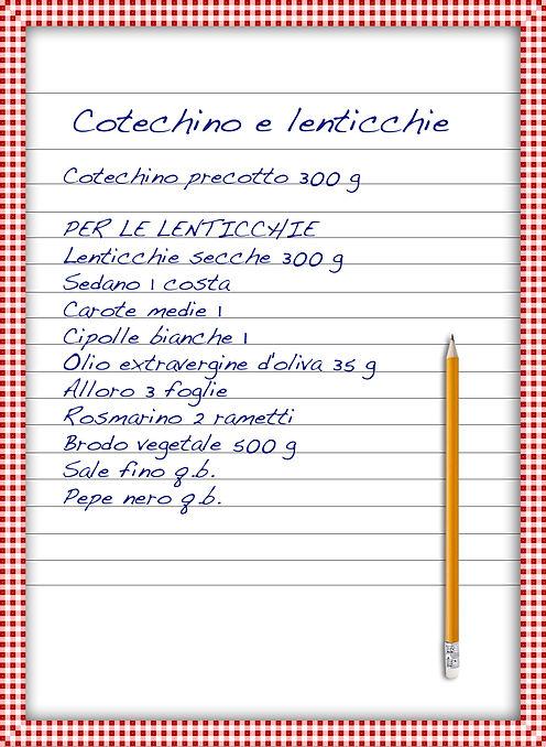 cotechino.jpg