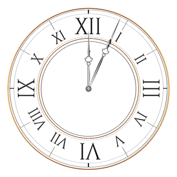 Orologio 120x120.png