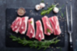 carne-di-maiale-1.jpg