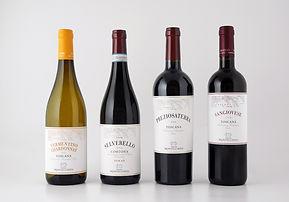 bottiglie-vino-toscana-montecchiesi-dalc