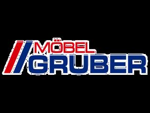 moebl_gruber.png
