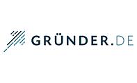 gruender_logo_4z3-800x488.png