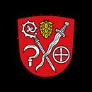 Gemeinde Attenhofen