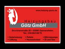 goetz.png