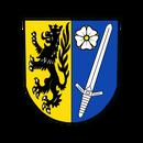 Gemeinde Kirchdorf