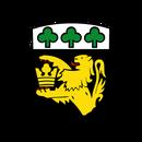 Gemeinde Karlskron