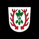 Gemeinde Aiglsbach