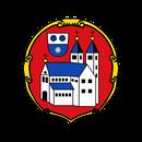 Gemeinde Biburg