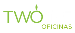 logo-twoone.png