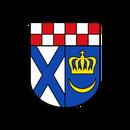 Gemeinde Langenmoosen