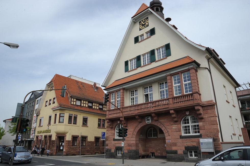 Altes_Rathaus_Sprendlingen.jpg
