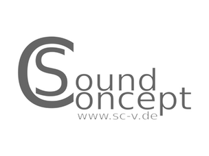 sound_concept.png