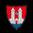 Stadt Kelheim