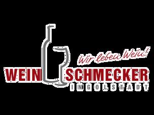 weinschmecker.png