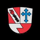 Gemeinde Volkenschwand