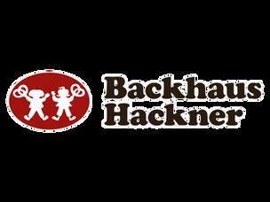 hackner.png