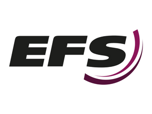 efs (1).png