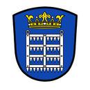 Gemeinde Egweil