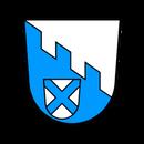 Gemeinde Wildenberg