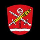 Gemeinde Buxheim