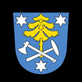 Gemeinde Ihrlerstein