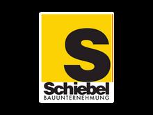 schiebel (1).png