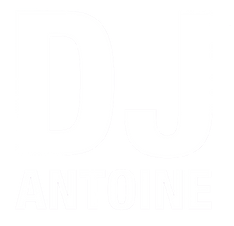 DJ Antoine logo wei0.png