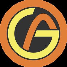 Logo_innen_grau.png