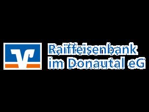 raiffeisenbank.png