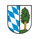 Markt Kösching