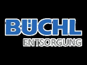 buechl.png
