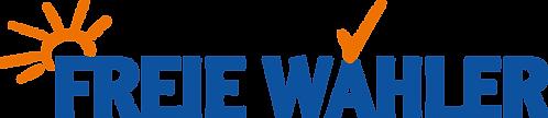 Logo_FREIE_WÄHLER_HESSEN.png