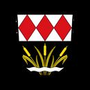 Gemeinde Karlshuld