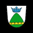 Gemeinde Gachenbach