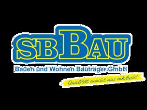 sb_bau.png