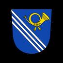 Gemeinde Saal a.d.Donau