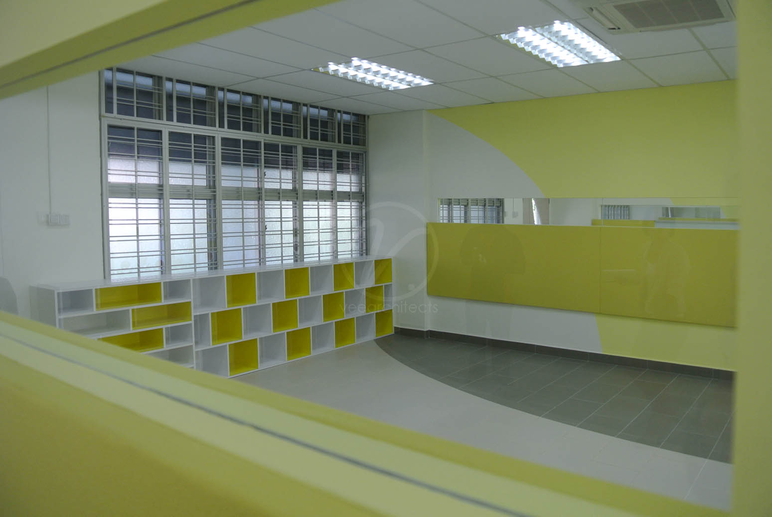 pcf preschool @ kampong chai chee