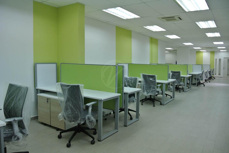trans office @ bedok