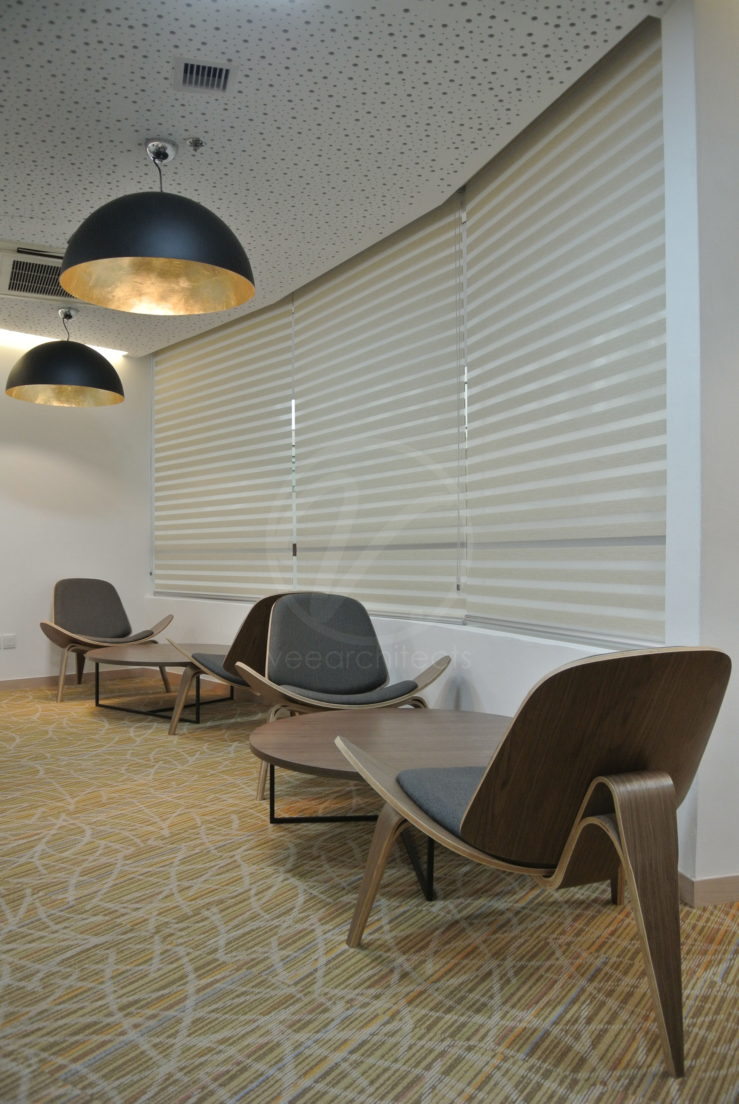 far east serviced offices @ havelock