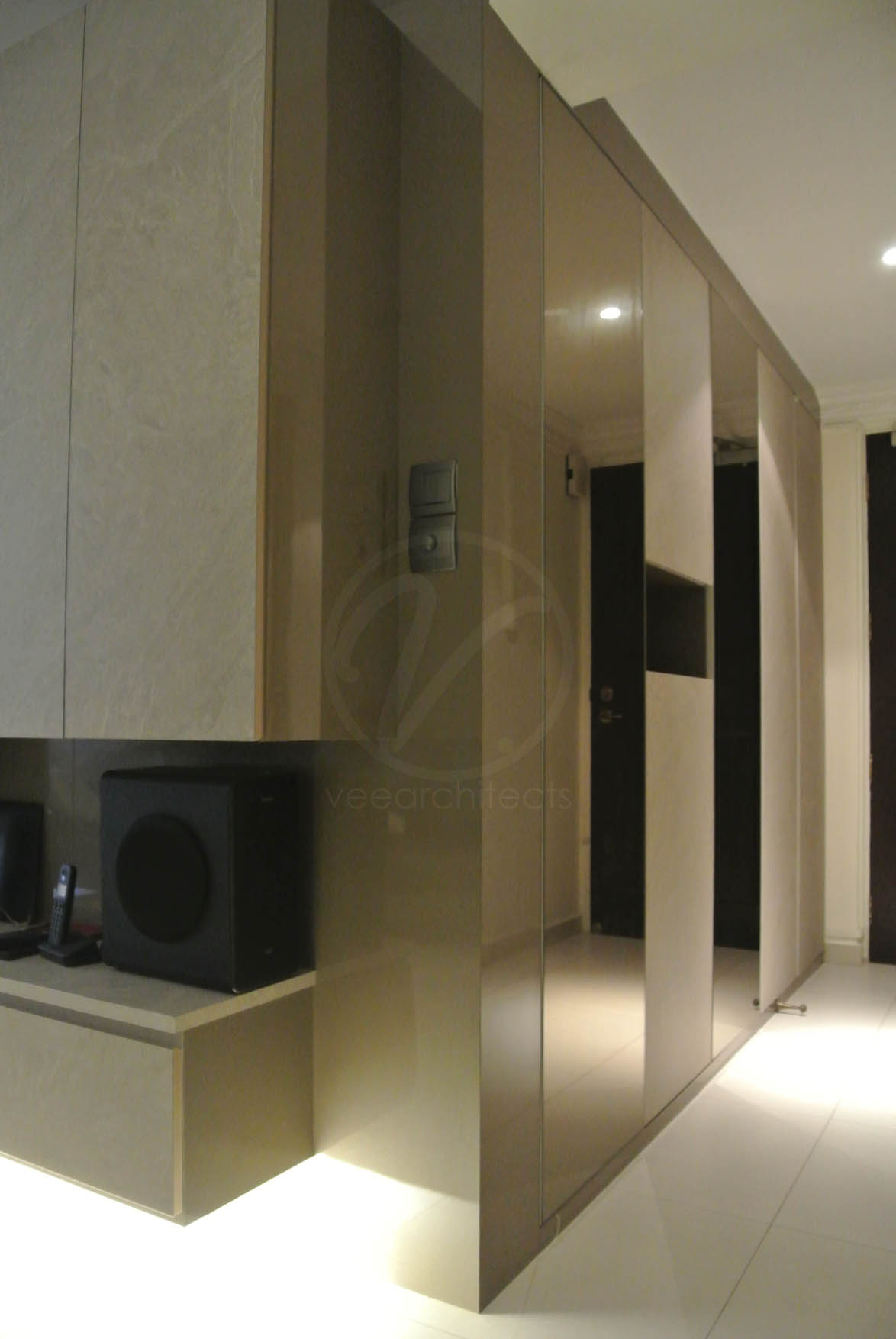4-room apartment @ bishan II