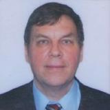 Administrator | Board Member