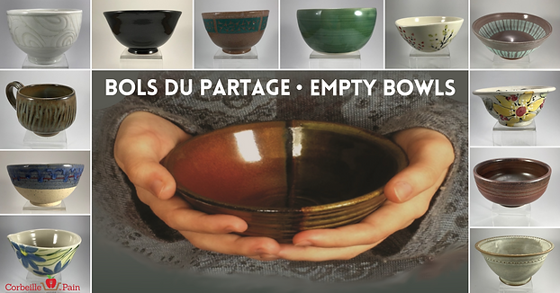 Empty Bowls FB event cover.png