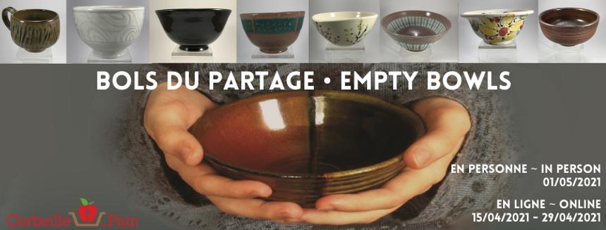 Empty Bowls FB Banner.png