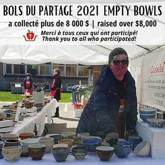 Empty Bowls Funds Raised (1).png