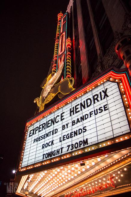 ExperienceHendrix-Fox-Detroit_MI-2014040