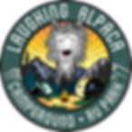 Laughing-Alpaca-RV-Dk.png